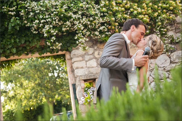 18_country-wedding-Lake-Garda