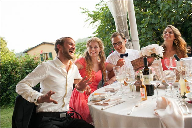 19_country-wedding-Lake-Garda