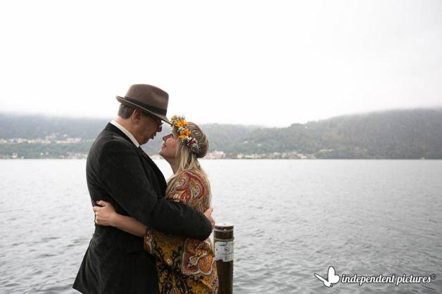 19_intimate-wedding-Lake-Orta