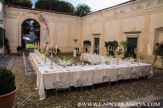 wedding-Palazzo-Gemelli-lake-Orta