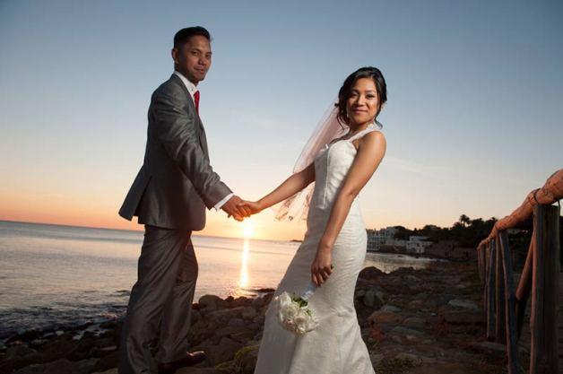 21_wedding-Odescalchi-Castle-Santa-Marinella-Rome