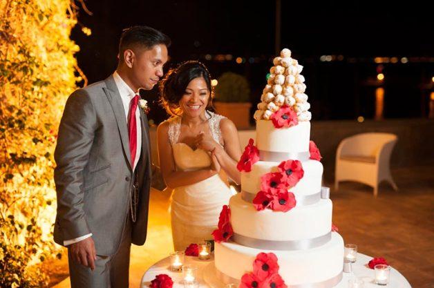 22_wedding-Odescalchi-Castle-Santa-Marinella-Rome