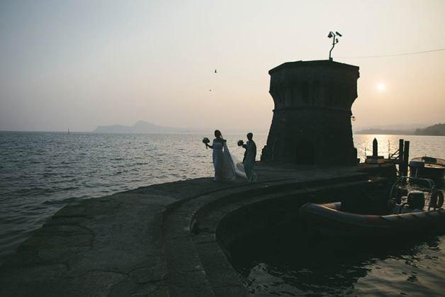 garda-island-wedding-ceremony