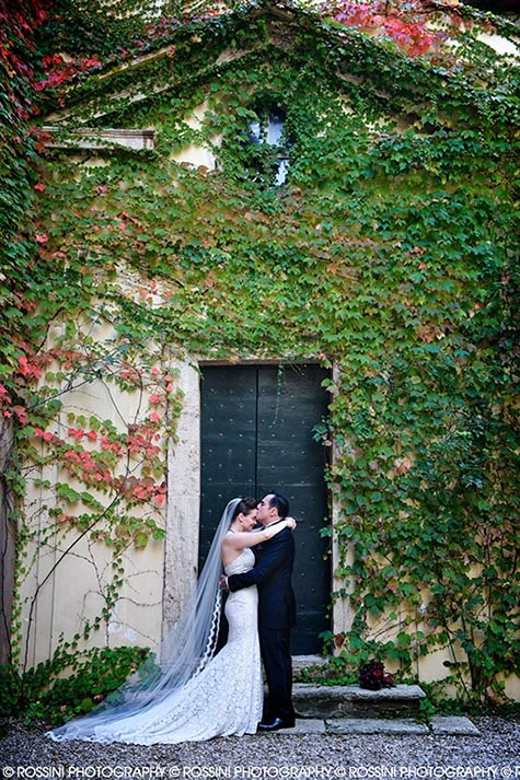 wedding-Odescalchi-Castle-Santa-Marinella-Rome