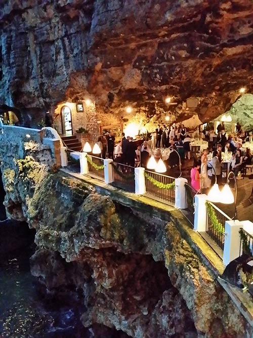 wedding-Grotta-Palazzese-Polignano-Mare-Apulia