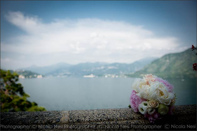 02_brazilian-wedding-lake-como