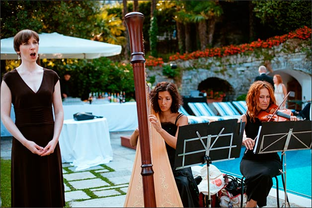 classical-music-wedding-in-italy