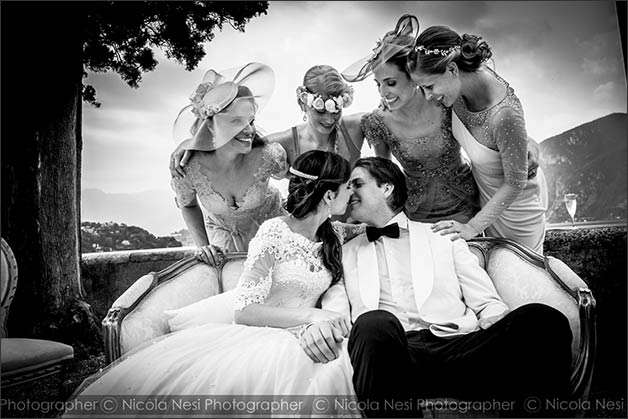 03_brazilian-wedding-lake-como