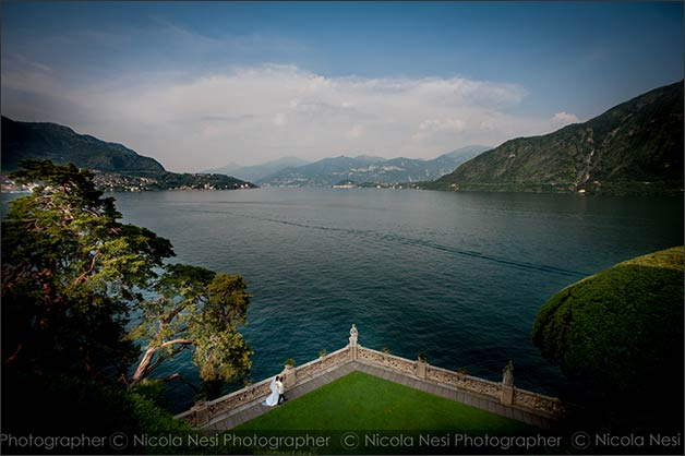 05_brazilian-wedding-lake-como