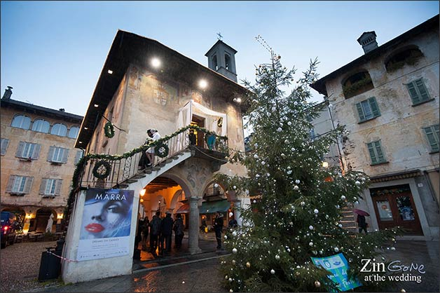 christmas-wedding-lake-orta-italy