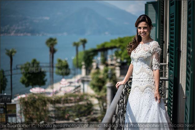lake-view-wedding-hotel-Bellagio
