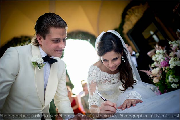 15_wedding-ceremony-Villa-del-Balbianello
