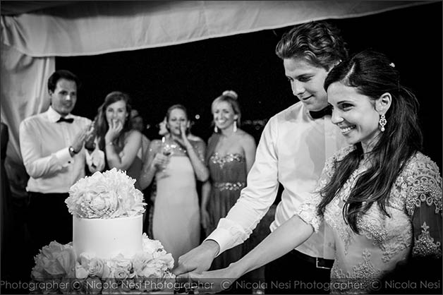29_brazilian-wedding-lake-como