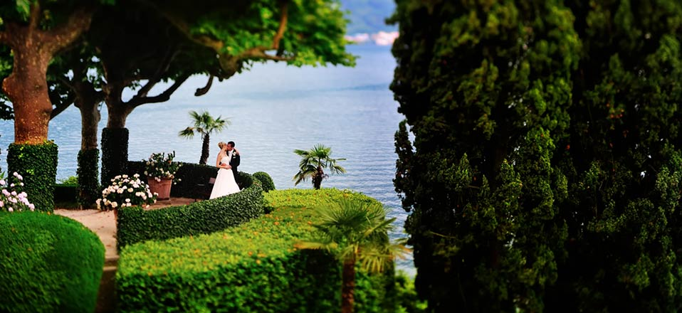 lake-Como-weddings_03