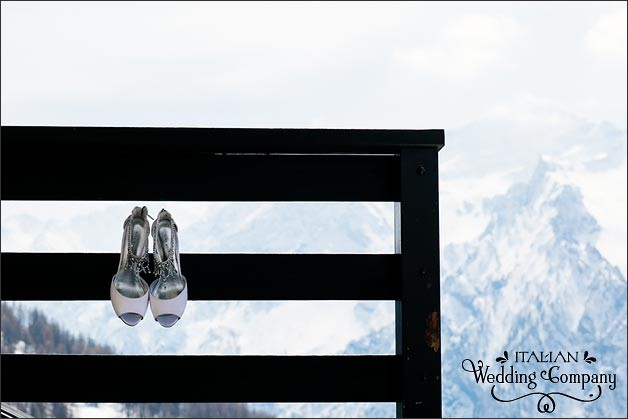winter-wedding-dolomites-Italy