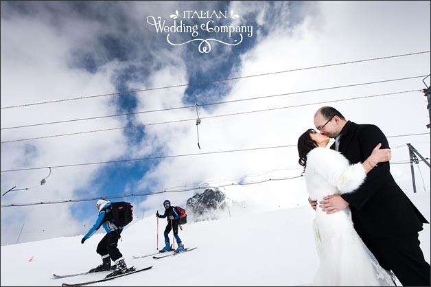 winter-weddings-Italy