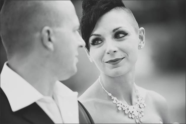 02_italien-Hochzeitszeremonie