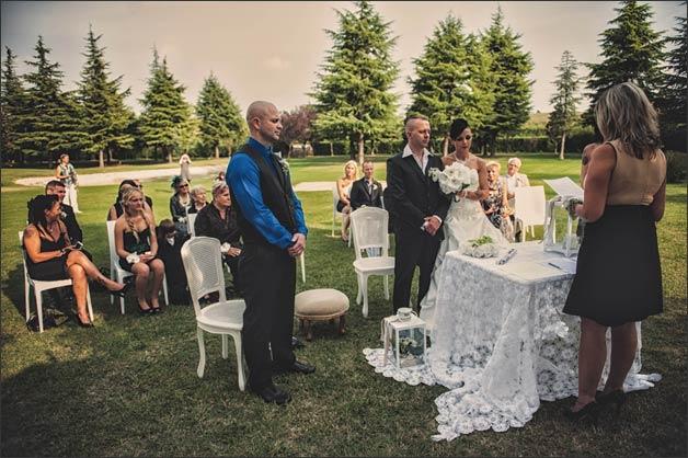 03_italien-Hochzeitszeremonie