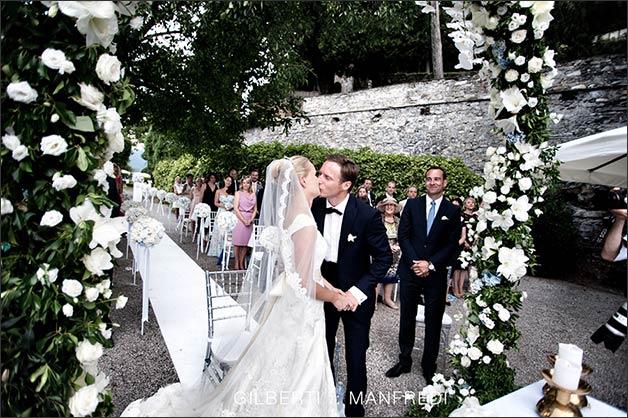 06_italien-Hochzeitszeremonie