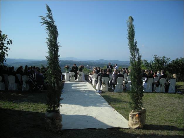 07_italien-Hochzeitszeremonie