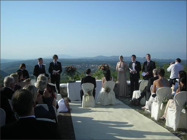 08_italien-Hochzeitszeremonie