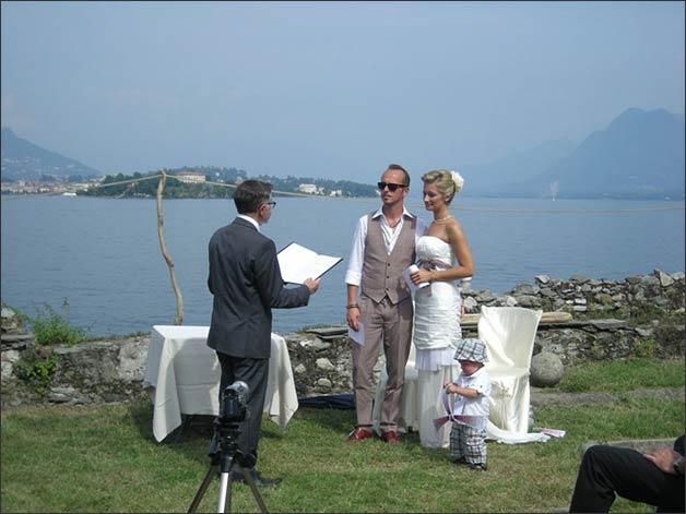 09_italien-Hochzeitszeremonie