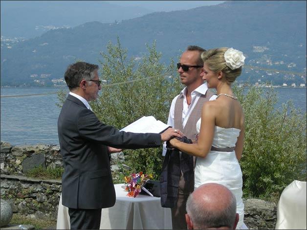 10_italien-Hochzeitszeremonie