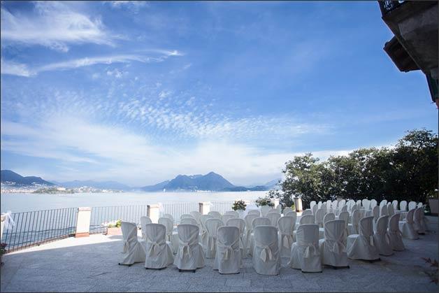 11_italien-Hochzeitszeremonie