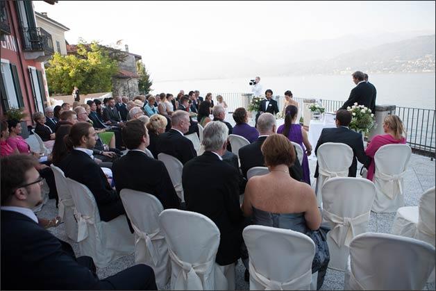 12_italien-Hochzeitszeremonie