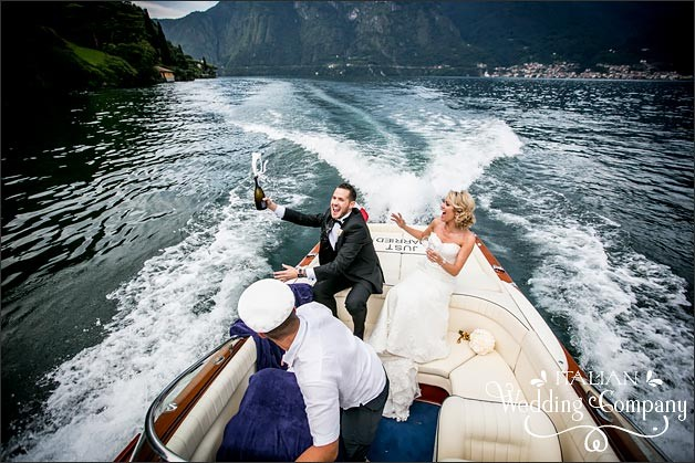 WeddingWire-best-Italian-wedding-planners-2015