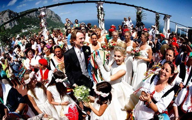 WeddingWire-best-Italian-wedding-planners
