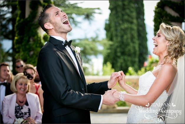 destination-wedding-balbianello-beach-club-02