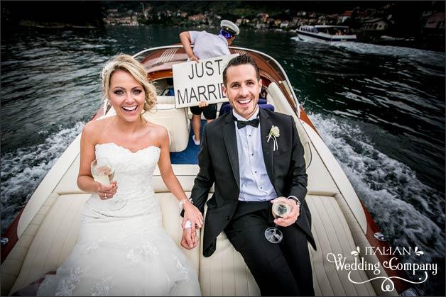 destination-wedding-balbianello-beach-club-04