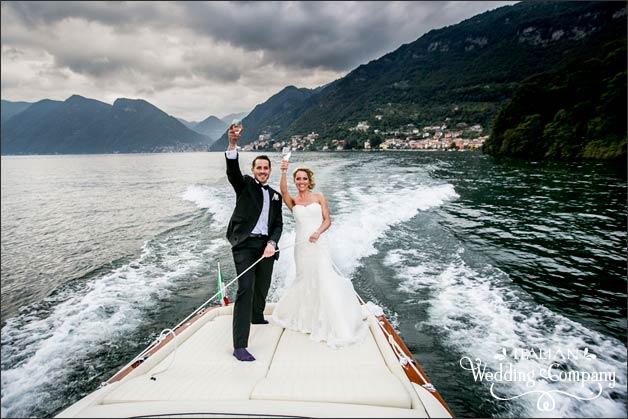 destination-wedding-balbianello-beach-club-05
