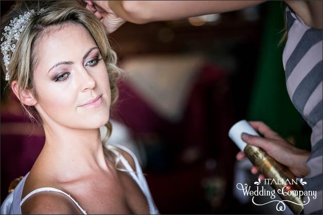 destination-wedding-balbianello-beach-club-06