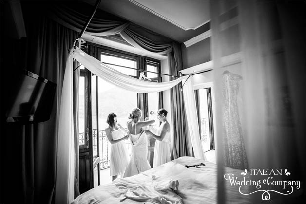 destination-wedding-balbianello-beach-club-07