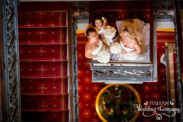 destination-wedding-balbianello-beach-club-10