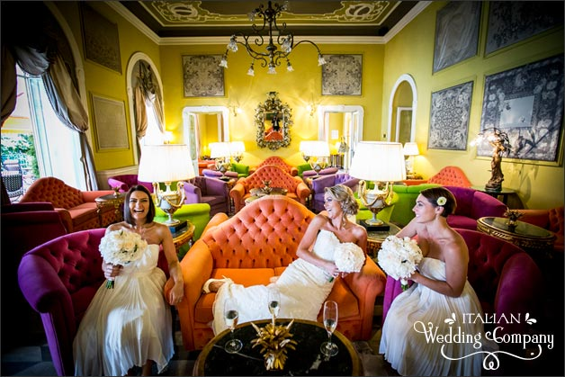 destination-wedding-balbianello-beach-club-11