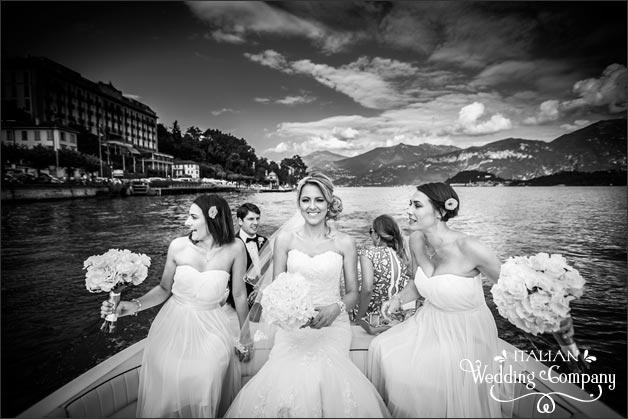 destination-wedding-balbianello-beach-club-12