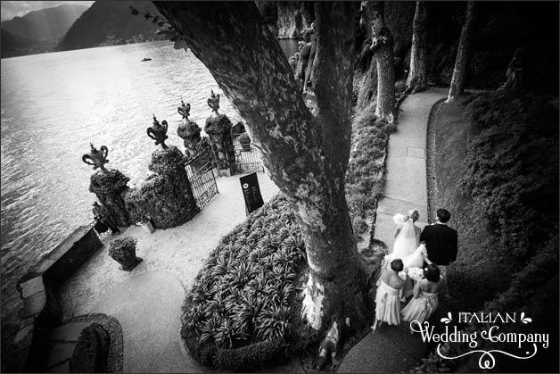 destination-wedding-balbianello-beach-club-13