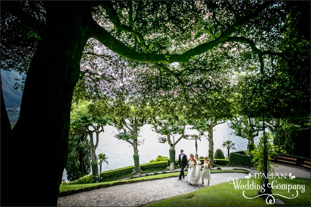 destination-wedding-balbianello-beach-club-14