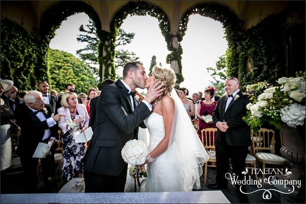 destination-wedding-balbianello-beach-club-16