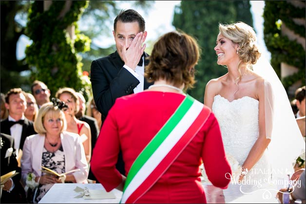 destination-wedding-balbianello-beach-club-17