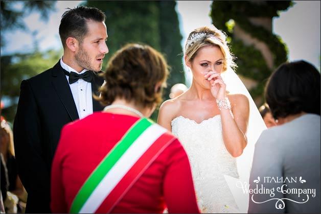 destination-wedding-balbianello-beach-club-18