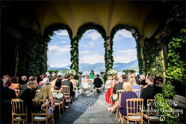 destination-wedding-balbianello-beach-club-19