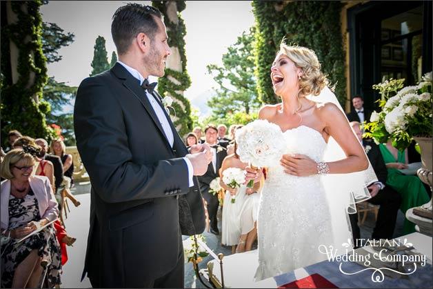 destination-wedding-balbianello-beach-club-20