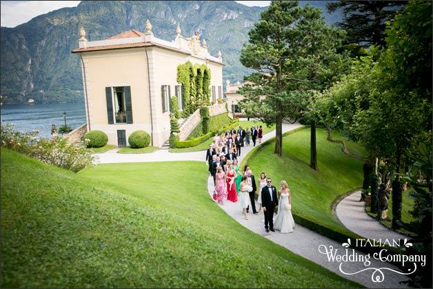 destination-wedding-balbianello-beach-club-23
