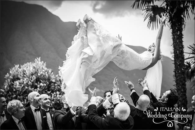 destination-wedding-balbianello-beach-club-24