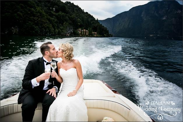 destination-wedding-balbianello-beach-club-28