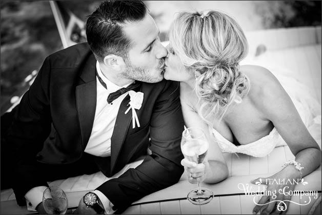 destination-wedding-balbianello-beach-club-29